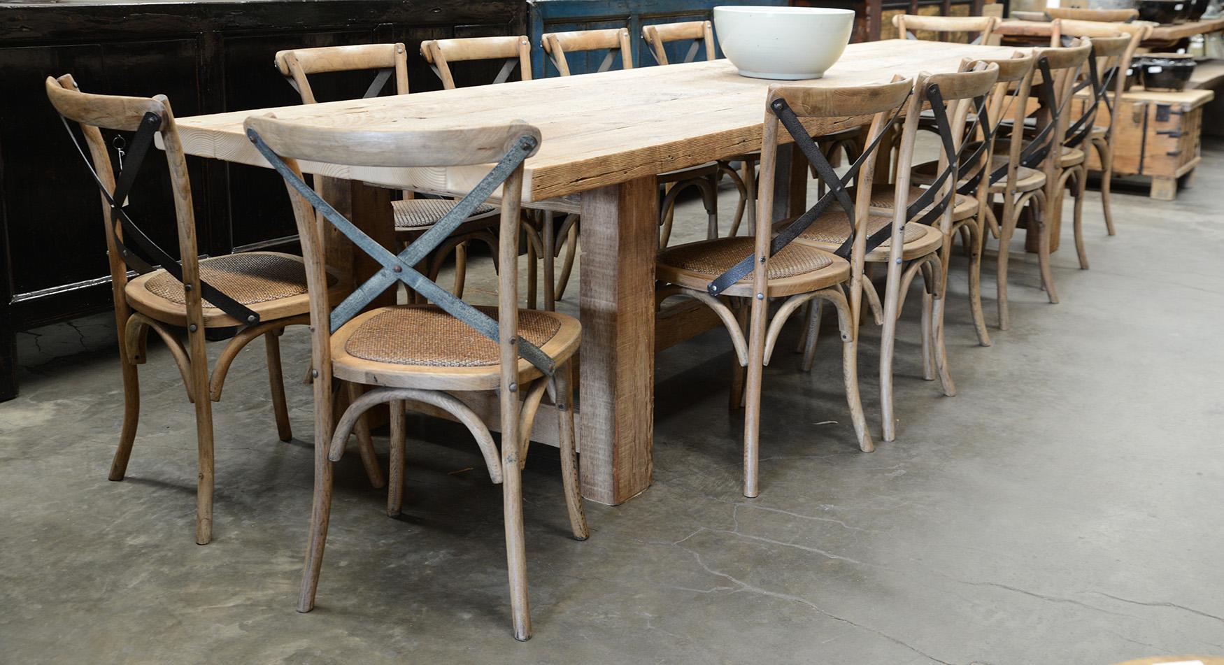 table-4m.jpg