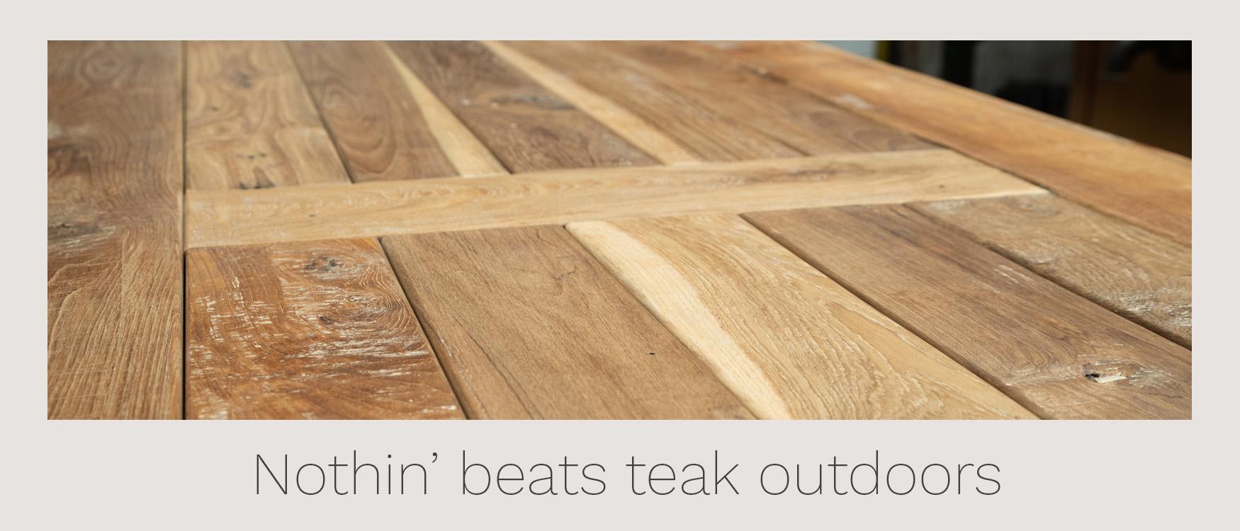 teak-outdoors.jpg