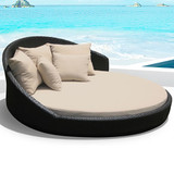 O Lounger Bed