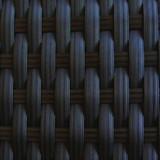 Vilano 9-Piece Sofa Sectional