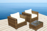Vilano Arm Chairs