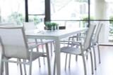 Parisia 7-Piece Dining Set