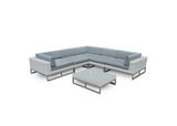 Marseille 6- Piece Sectional