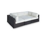 Vilano 6 Piece Sectional