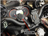 Can-Am Spyder F3 power plate (LG-3010) by Lamonster
