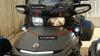 Can-Am Spyder F3 LED Fog Light Kit (LG-3000) (Bright Ryder by Lamonster)