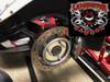 Lamonster Approved Wheel Balancers- Full Set