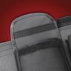 Hopnel, TRUNK ORGANIZER CAN-AM Spyder RT, F3-T (SC-H41-150BK) Lamonster Approved