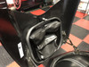 Hopnel, Can Am Spyder RT Dash Tri-Pouch (SC-H41-154BK) Lamonster Approved Shown in the Front Trunk
