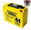 Can Am Spyder Replacement Battery MBTX24U (LGA-MBTX24U) Lamonster Approved MBTX24U