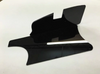 Can-Am Spyder RT Missing Belt Guard 2014-Present with 1330 Engine (SPY-149) Lamonster Approved