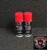 Lamonster Black Dymond Detailer (Aerosol) (2 Can price)
