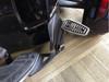 Can-Am Spyder RT FBB Highway Brackets- GRIPPER PEG (LG-1012-1075)