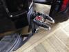 Can-Am Spyder RT FBB Highway Brackets-WIDOW PEG (LG-1012-4492)