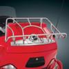 Show Chrome® RT Trunk Rack (Chrome) (SC-41-155) Lamonster Approved