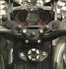 Monster Mount Triple - Dual Power Plates - F3 Models