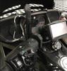 Lamonster F3 Spyder Cuff - All Options