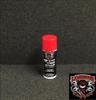 Lamonster Black Dymond Detailer (Aerosol) (LG-5000)
