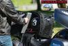 Kuryakyn Momentum Road Warrior Bag (KYN-5284) Lamonster Approved