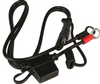 Battery Tender® Ring Terminal Harness (LGA-0696) Lamonster Approved