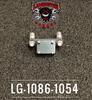Lamonster Ram mount for F3 & RT 2.0 (Mount and Lamonster GPS Swivel) (LG-1086-1054)