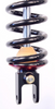 STAGE 5 REAR SHOCK for CAN-AM SPYDER F3 / F3-S, 2015 to 2019 (ELKA-70009) Lamonster Approved