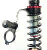 STAGE 2 HYD REAR SHOCK for CAN-AM SPYDER F3 / F3-S, 2015 to 2019 (ELKA-70006) Lamonster Approved