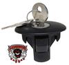 Can Am Ryker Locking Gas Cap (LGA-0524) Lamonster Approved
