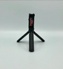 Lamonster Phone Phang Holder & Tripod Combo (LGA-4027-4028)