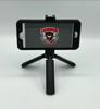 Lamonster Phone Phang Holder & Tripod Combo (LGA-4027-4028) (Phone Not Included)