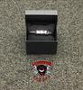 USB Bracelet (LG-3021) Lamonster Approved