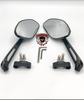 Big Eye Mirrors (LG-5525 ) by Lamonster