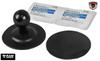 RAM® Flex Adhesive Ball Base (RAM-378U)