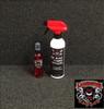 Lamonster Black Dymond Detailer (Non Aerosol)