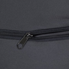 UltraGard® Classic Cover for Can-Am Ryker (SC-4-474BC) Expanding Windshield And Backrest Pockets With Zipper