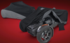 UltraGard® Classic Cover for Can-Am Ryker (SC-4-474BC)