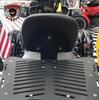 Can Am Spyder F3 IPS PackRack Backrest (LG-1058)