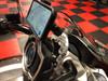 Lamonster Mount for Triumph Rocket 3, 2500CC (LG-1286-2500CC) by Lamonster