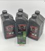 Lamonster Garage Full Synthetic Oil Change Kit (LG-605-3036) (LG-605-3036)