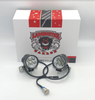 IPS Can Am Spyder F3 LED Fog Light Kit (LG-3050-01)