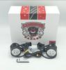 IPS Can Am Ryker LED Fog Light Kit (LG-3050-02)