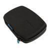 zūmo® XT Carrying Case (LGA-010-12953-02)
