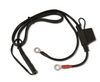 Battery charger / Maintainer Leads (LGA-YUA00ACC04)