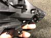 Lamonster Spyder Mirror Locks