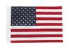 6X9 Flags (LGA-4050-USA)