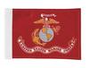 6X9 Flags (LGA-4050-MARINES)