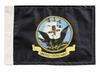 6X9 Flags (LGA-4050-NAVY)