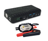 RG1200 Safety Portable Jump Starter & Power Supply w/ Wireless Charging (RG-1200)