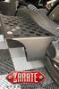 Can-Am Ryker Tail Storage - Lite Size (LGA-9005)