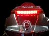 RT LED HIGH- MOUNT RUNNING / BRAKE LIGHT 2010 - 2019 (LGA-3051)
